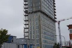 Augusti 2016