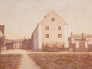 Vallgatan (1920-tal)