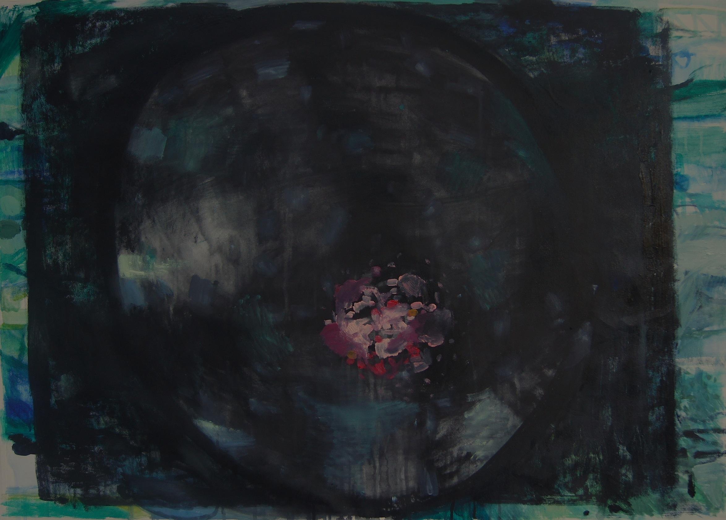 Isabel Cantzler - Se sig om, Lyssna