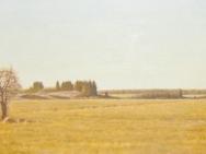 Östgöta landskap