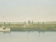 Invigning av Stångebromonumentet (1898)