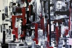 Katalina Anna Marton - Komposition II