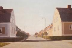 Lindengatan (1920-tal)