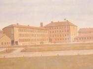 Kungsbergsskolan