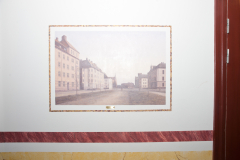 Vasavägen (1910-tal)