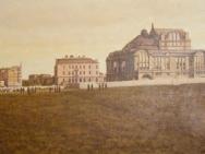 Teatern (1903)