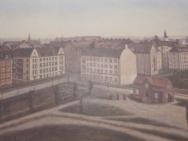 Berzeliiparken (1910-tal)