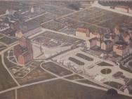 Linköpings industriutställning (1912)