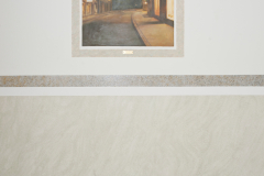 Ågatan (1998)
