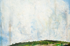 Thomas Edetun - Ett rop