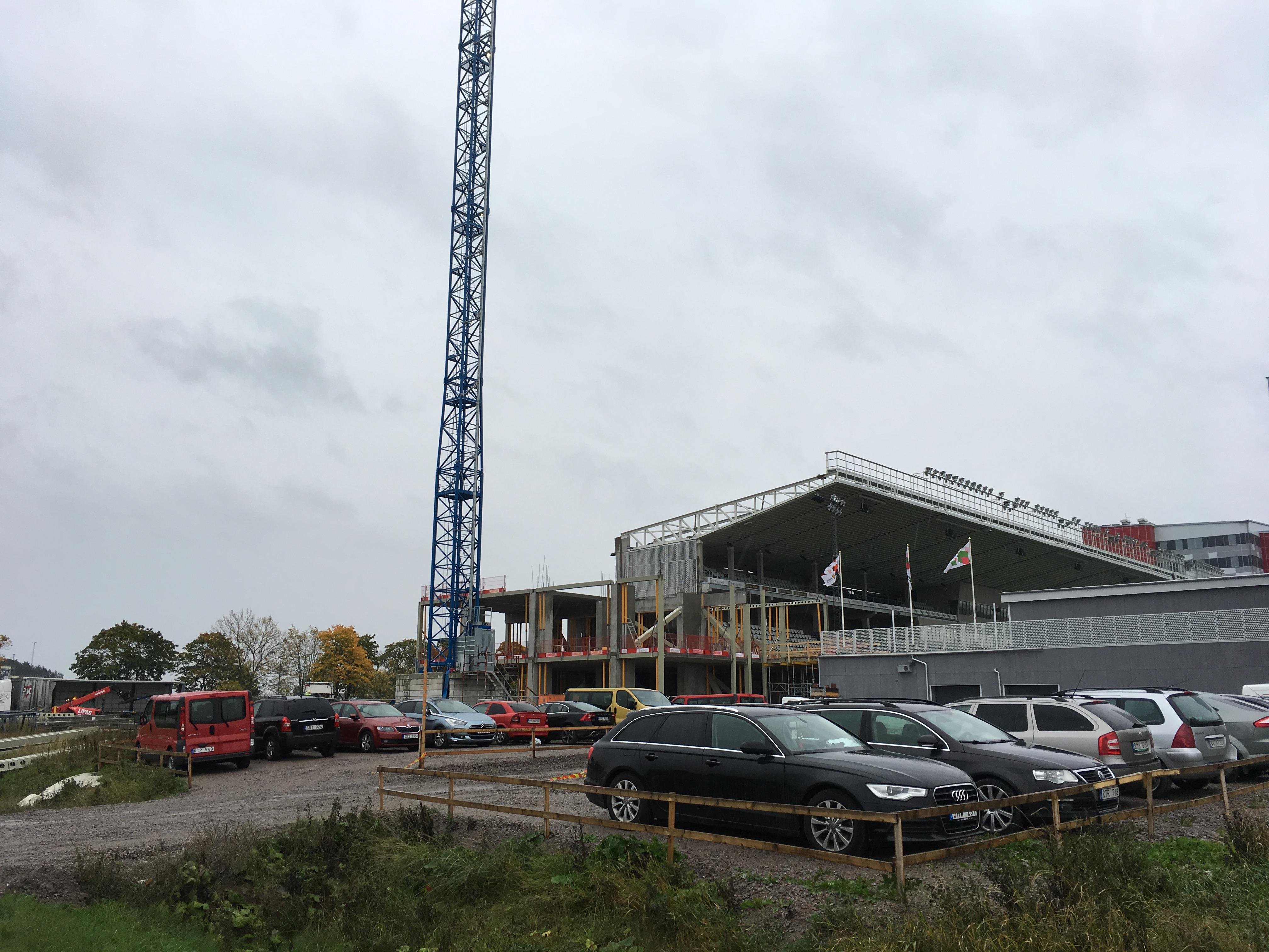 Oktober 2017