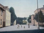 Opphemsgatan (1920-tal)