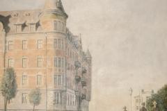 Miljonpalatset (1893)