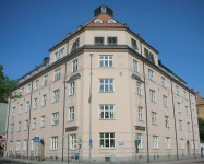 platensgatan-14-vasavagen-11