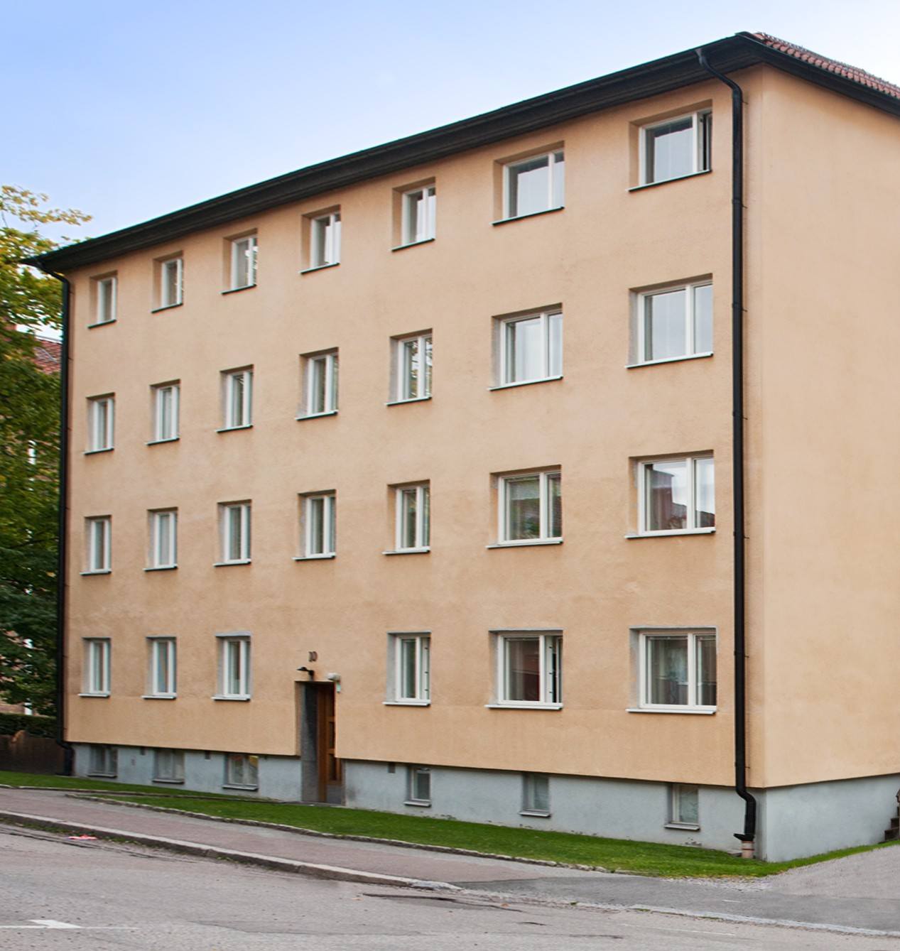 Banérgatan10