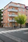 klostergatan-43-a-c