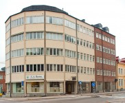 S:t Larsgatan 17