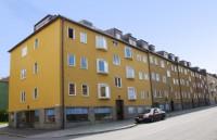 Götgatan.30,40,42 A-B