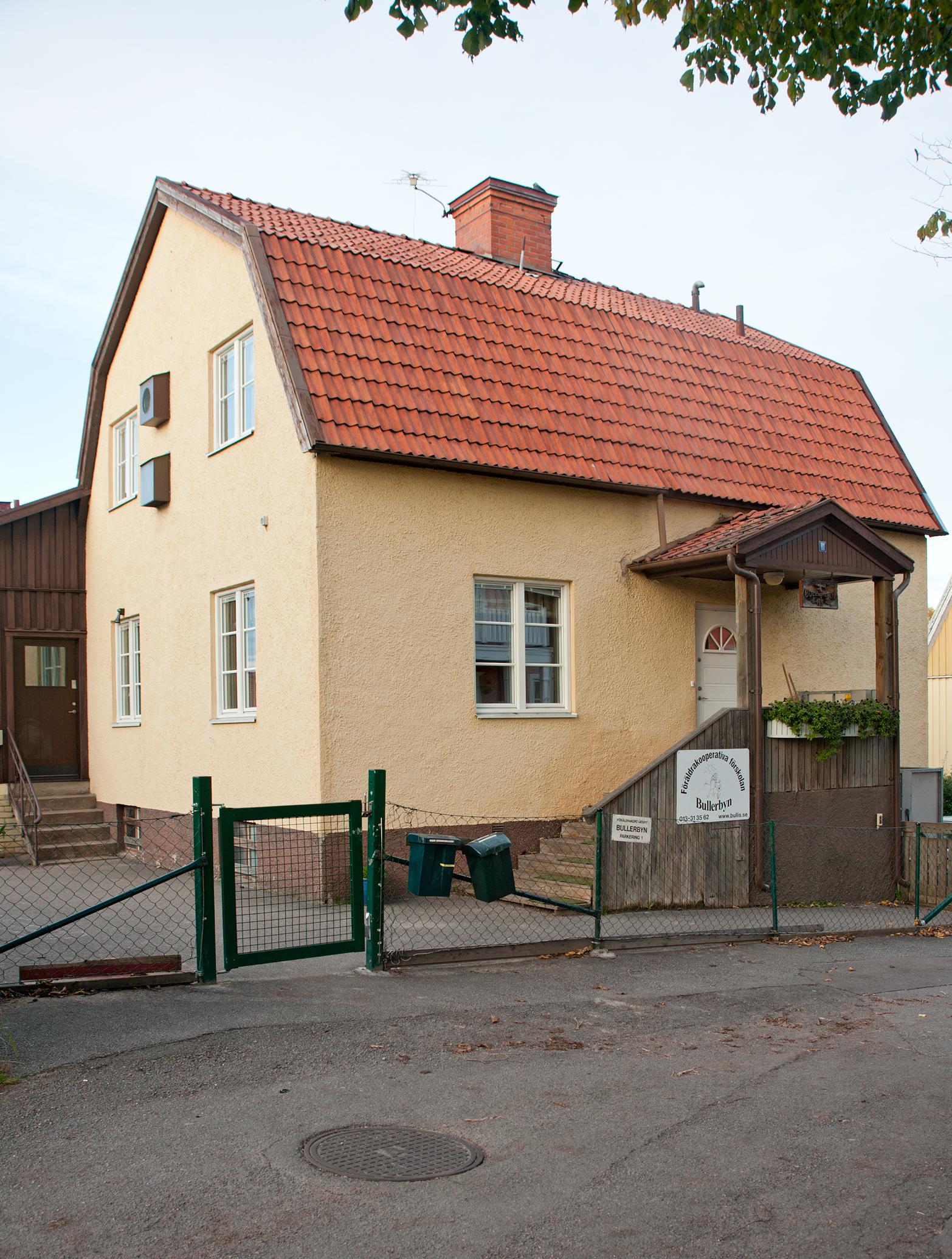 Lindesbergsgränd 11_framsida