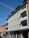 platensgatan-7