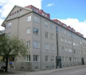 S:t Larsgatan 38 B, C