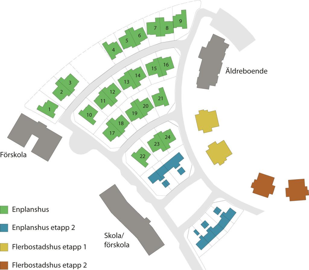 Sitplan Duvkullen2