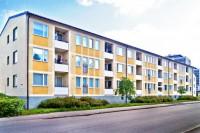 Ödegårdsgatan 37-69, Munkhagsgatan 2-26, Skogslyckegatan 2-16