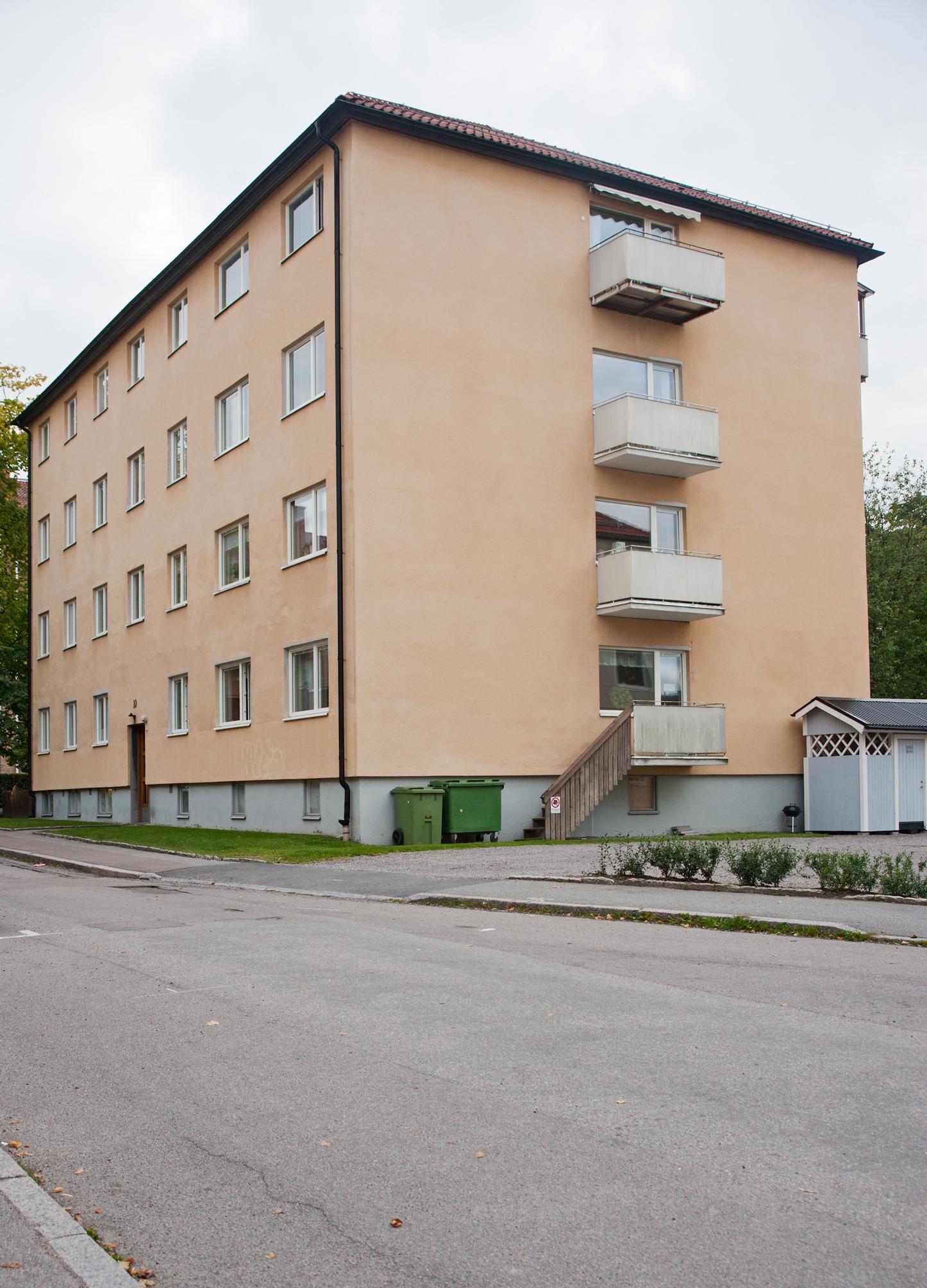 DSC0305