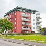 Örebrogatan 2-6