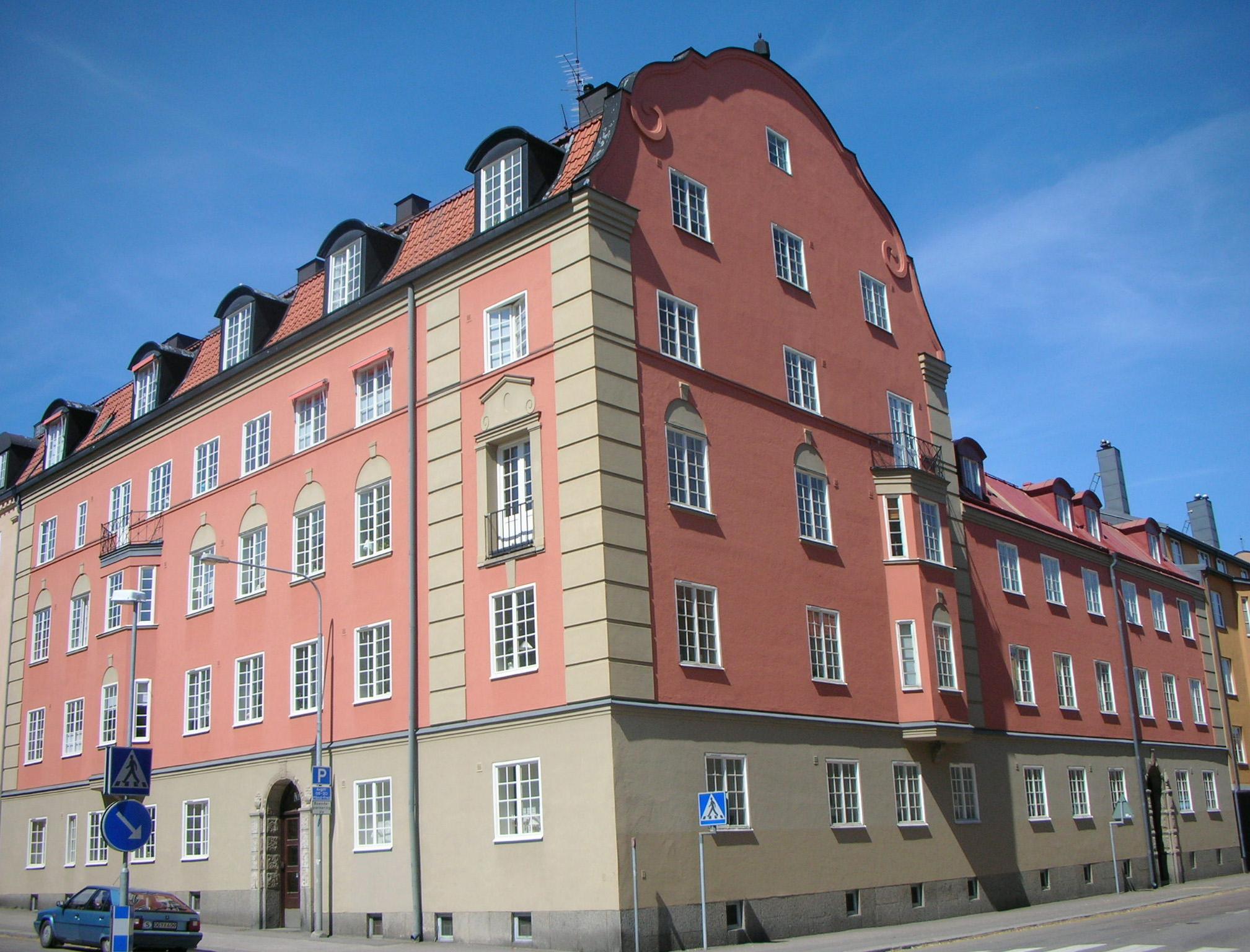 Gustav-Adolfsg-9-Platensg-22_framsida