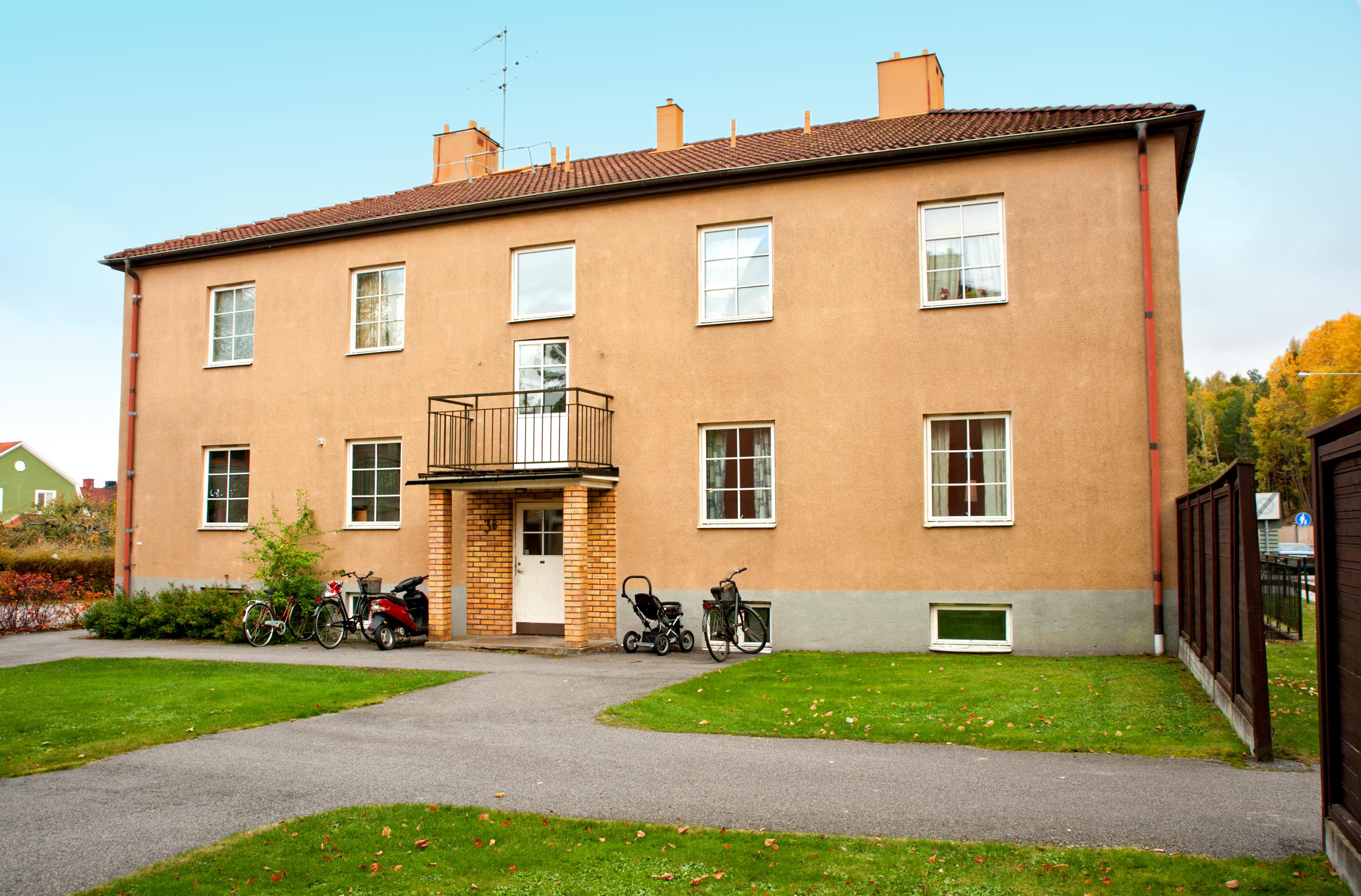 Kristinebergsgatan-3B