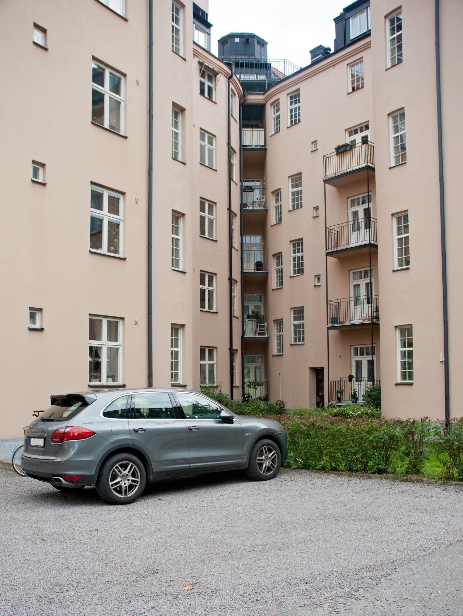 Platensgatan-14-Vasavägen-11_baksida