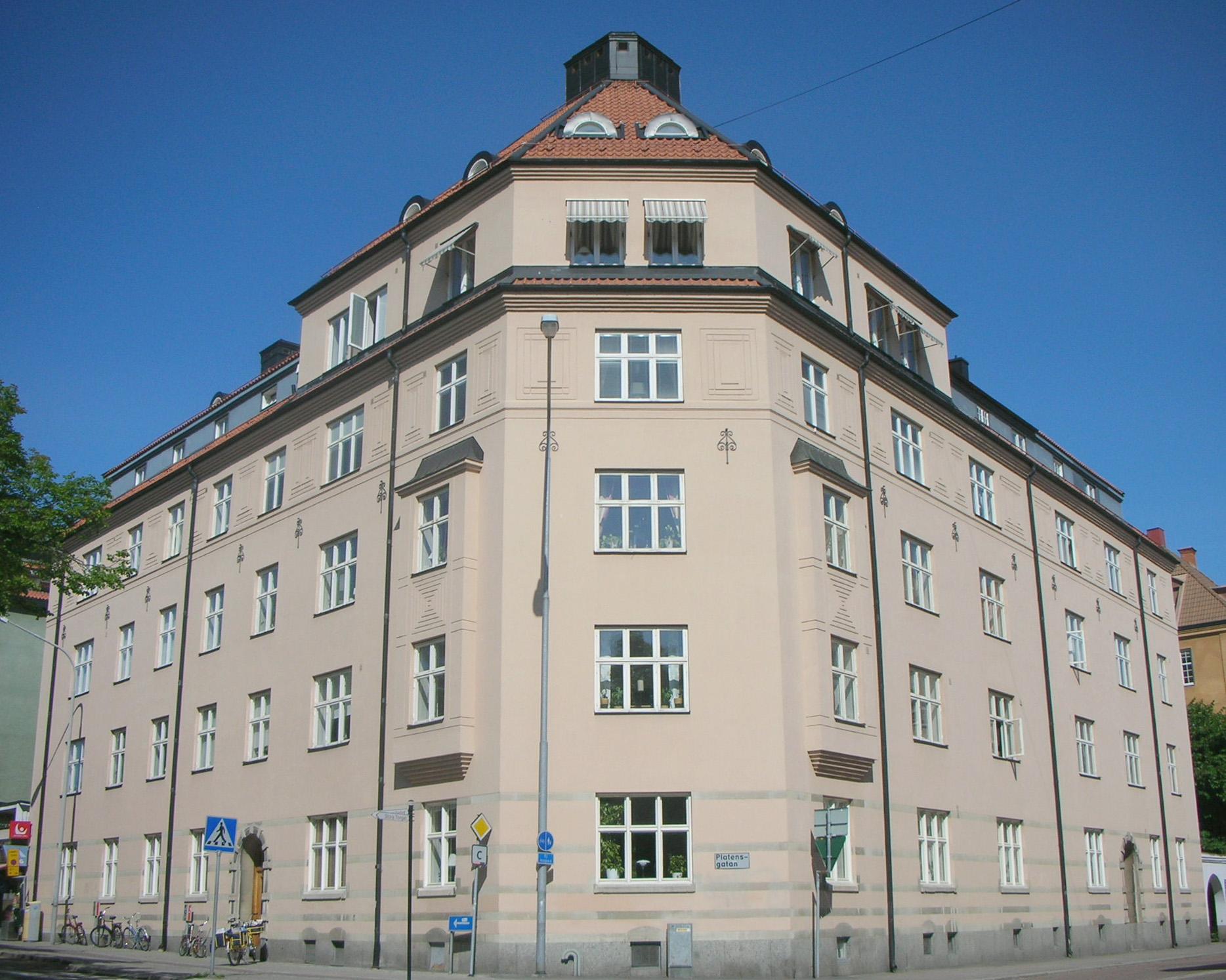 Platensgatan-14-Vasavägen-11_framsida