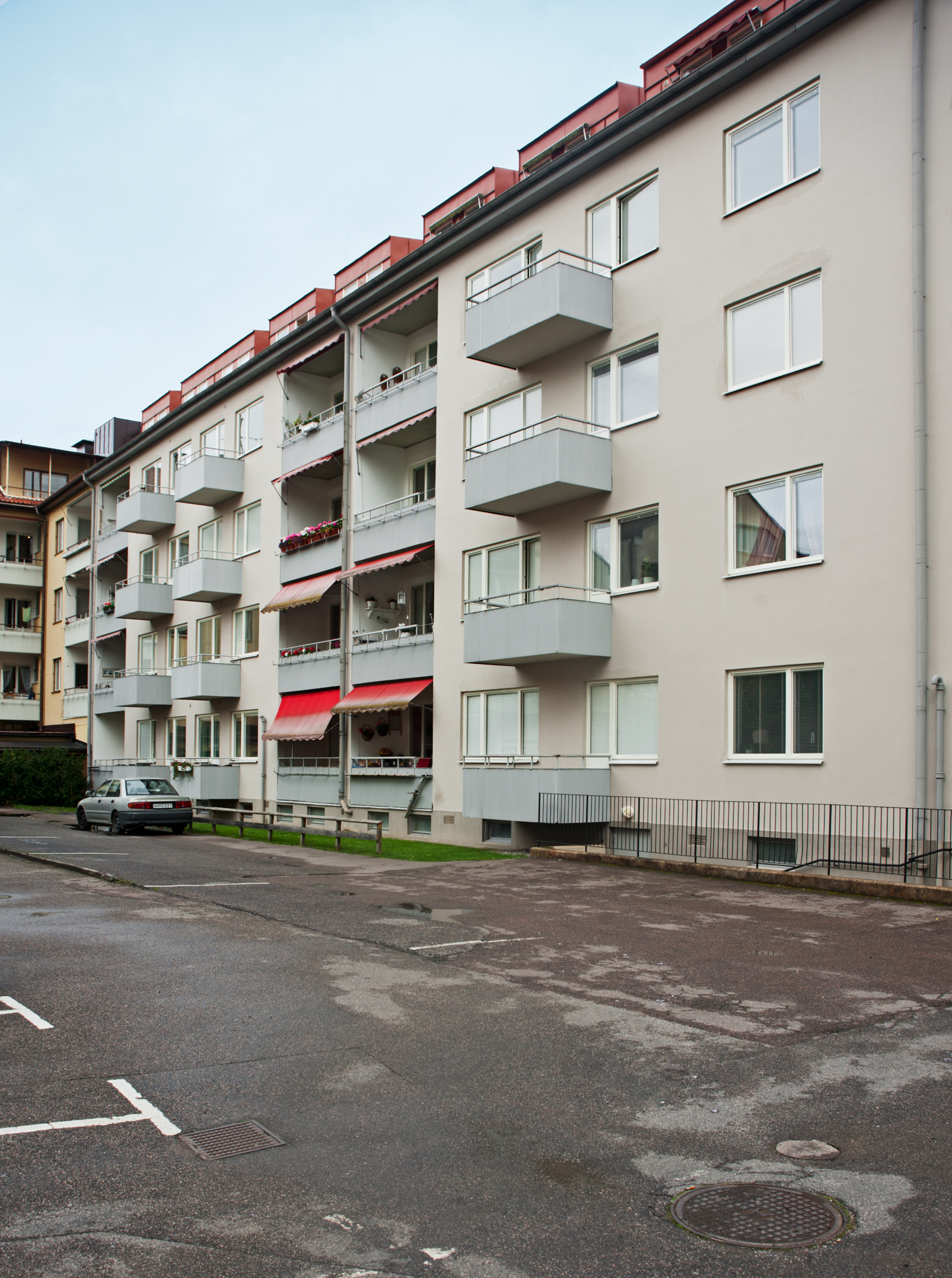 St-Larsgatan-38-BC_baksida