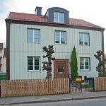 Augustbergsgatan 22