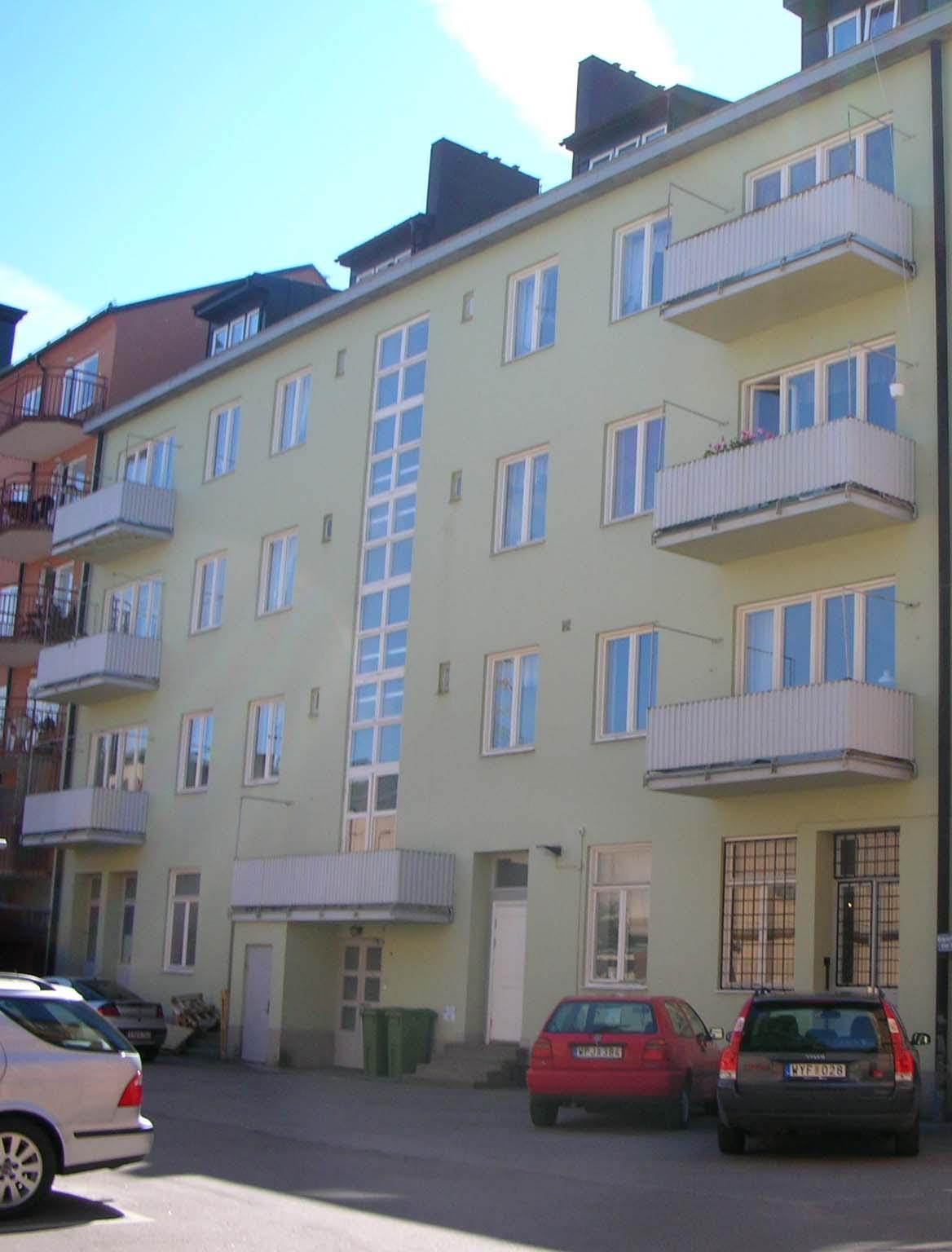baggen26_baksida_balkonger