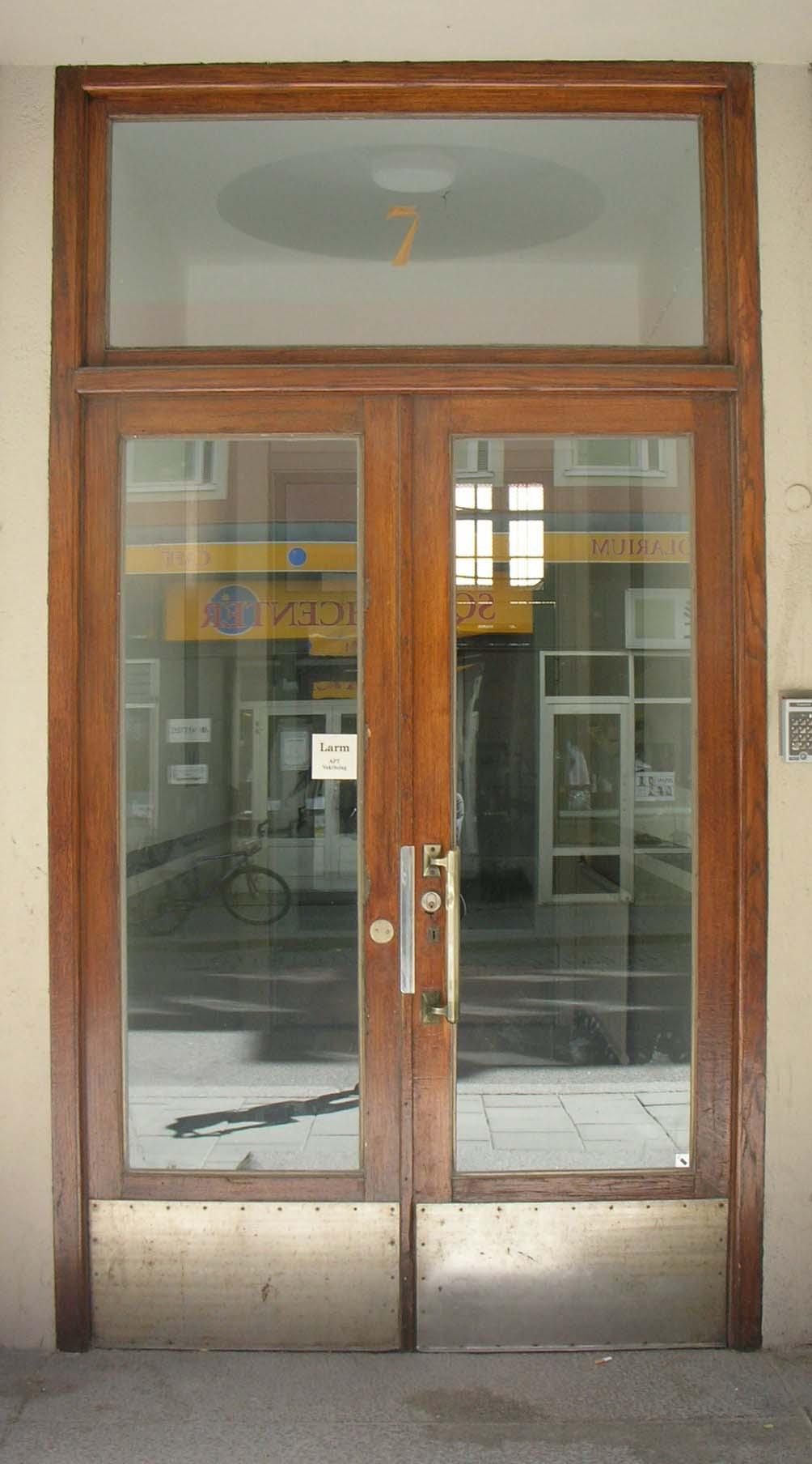 baggen26_entre_dörr