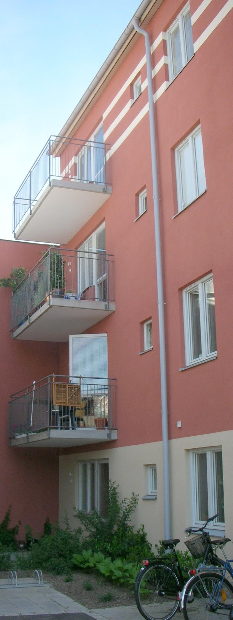 balkong-e1346762940842