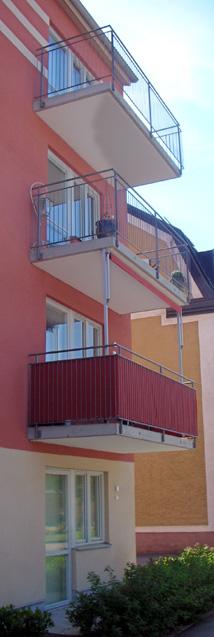 balkong2