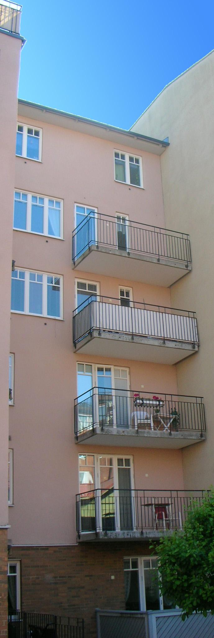 brushanen2_balkonger_baksida_2