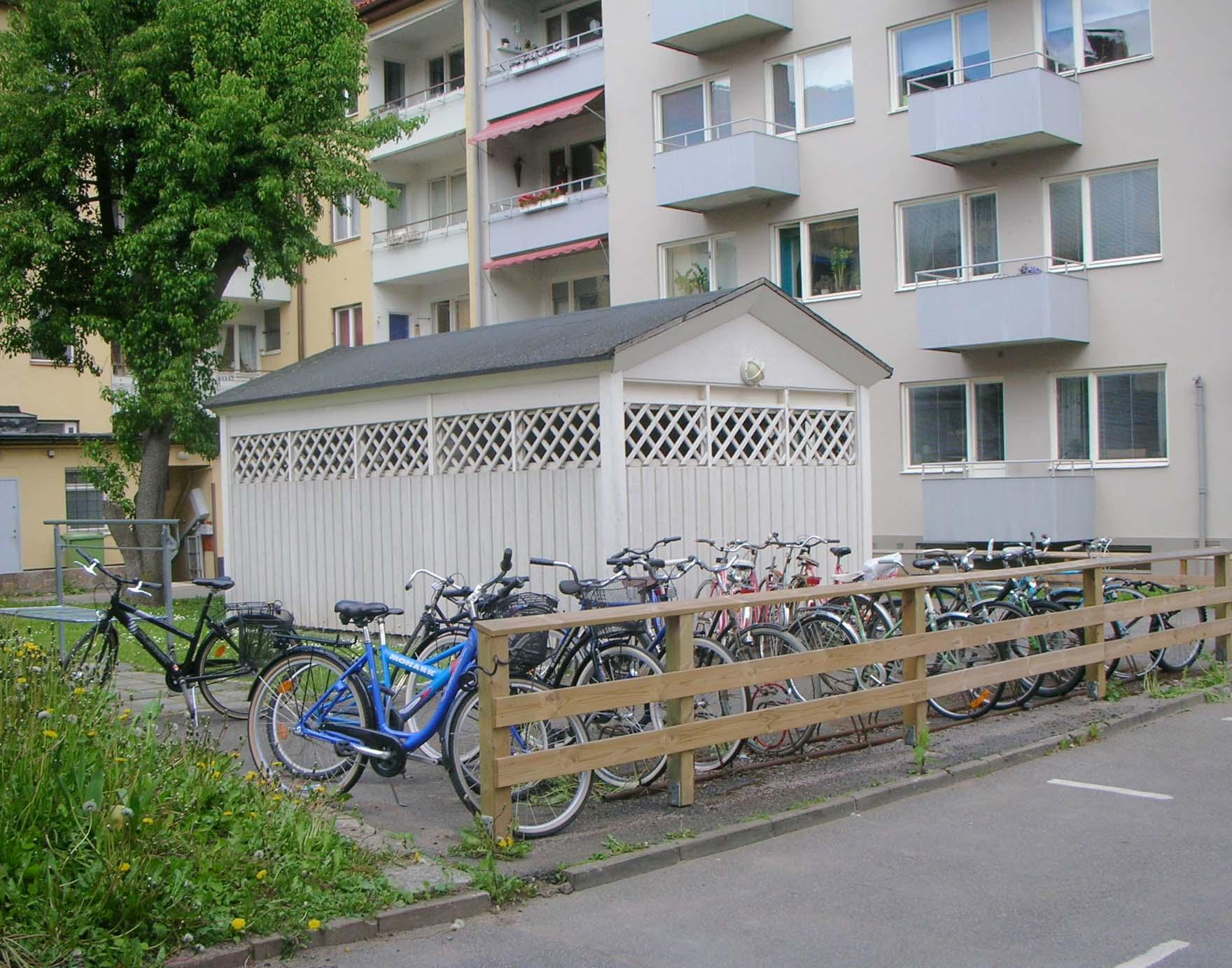dukaten21_förråd_cykelparkering