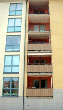 eng_balkong