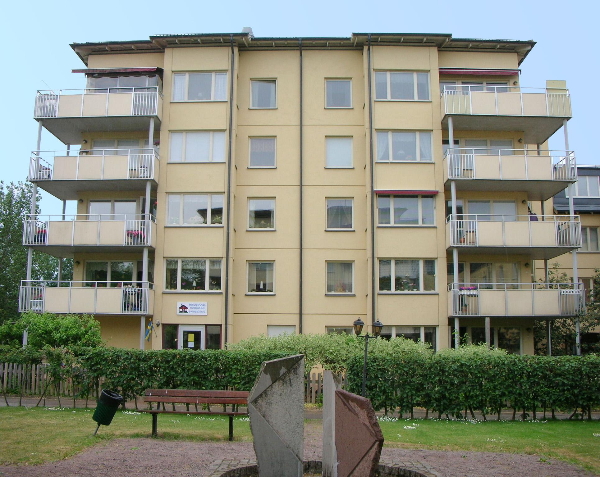 kameleonten9_fasad_balkonger_2