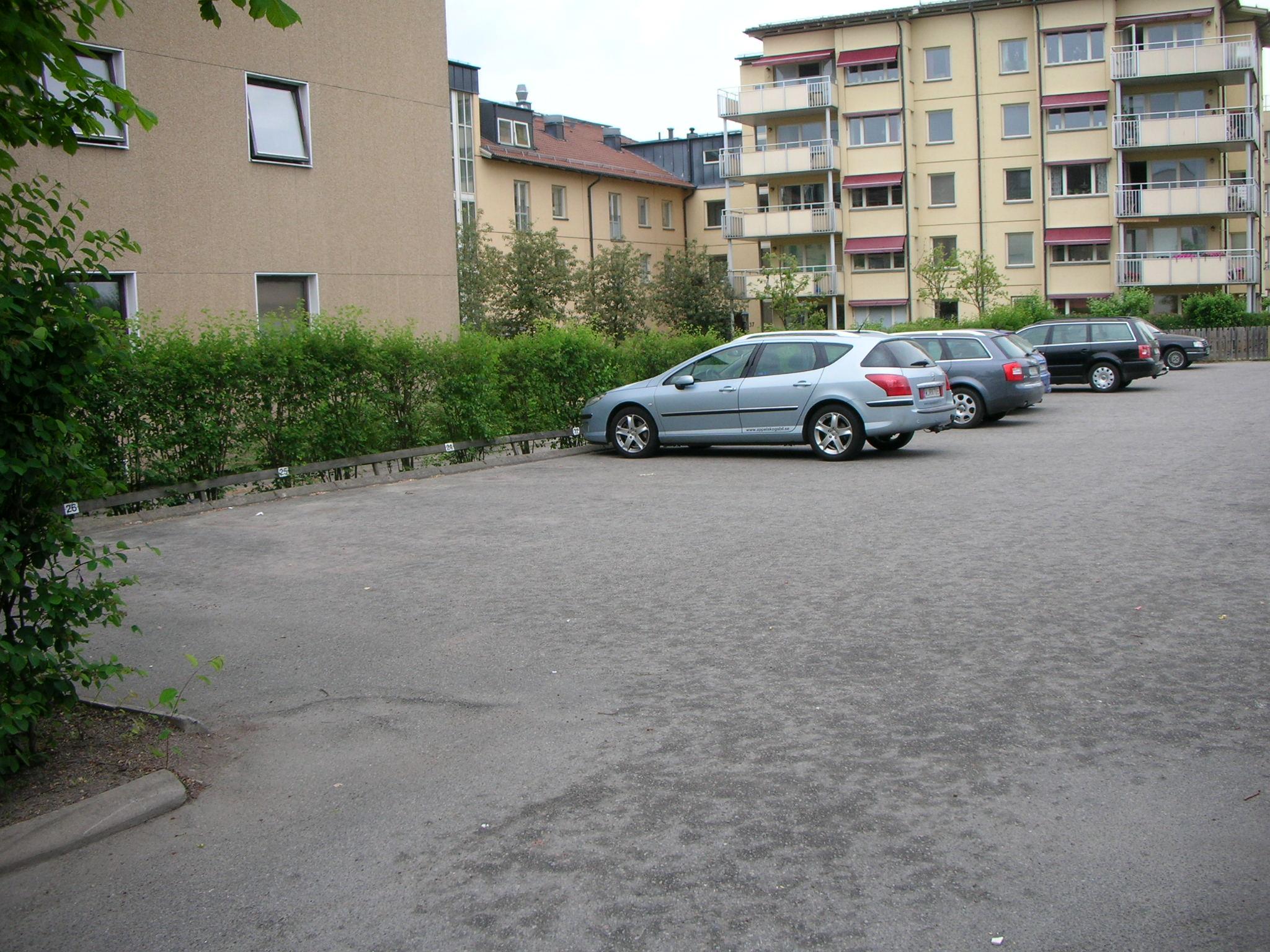 kameleonten9_parkering