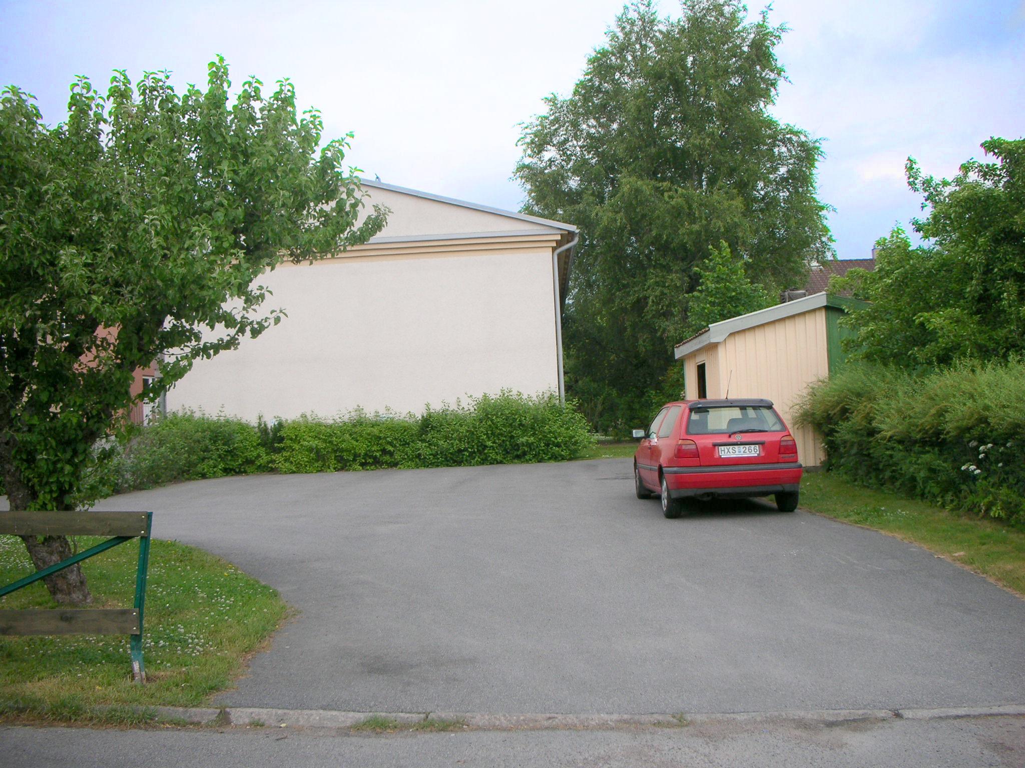 silverräven_parkering