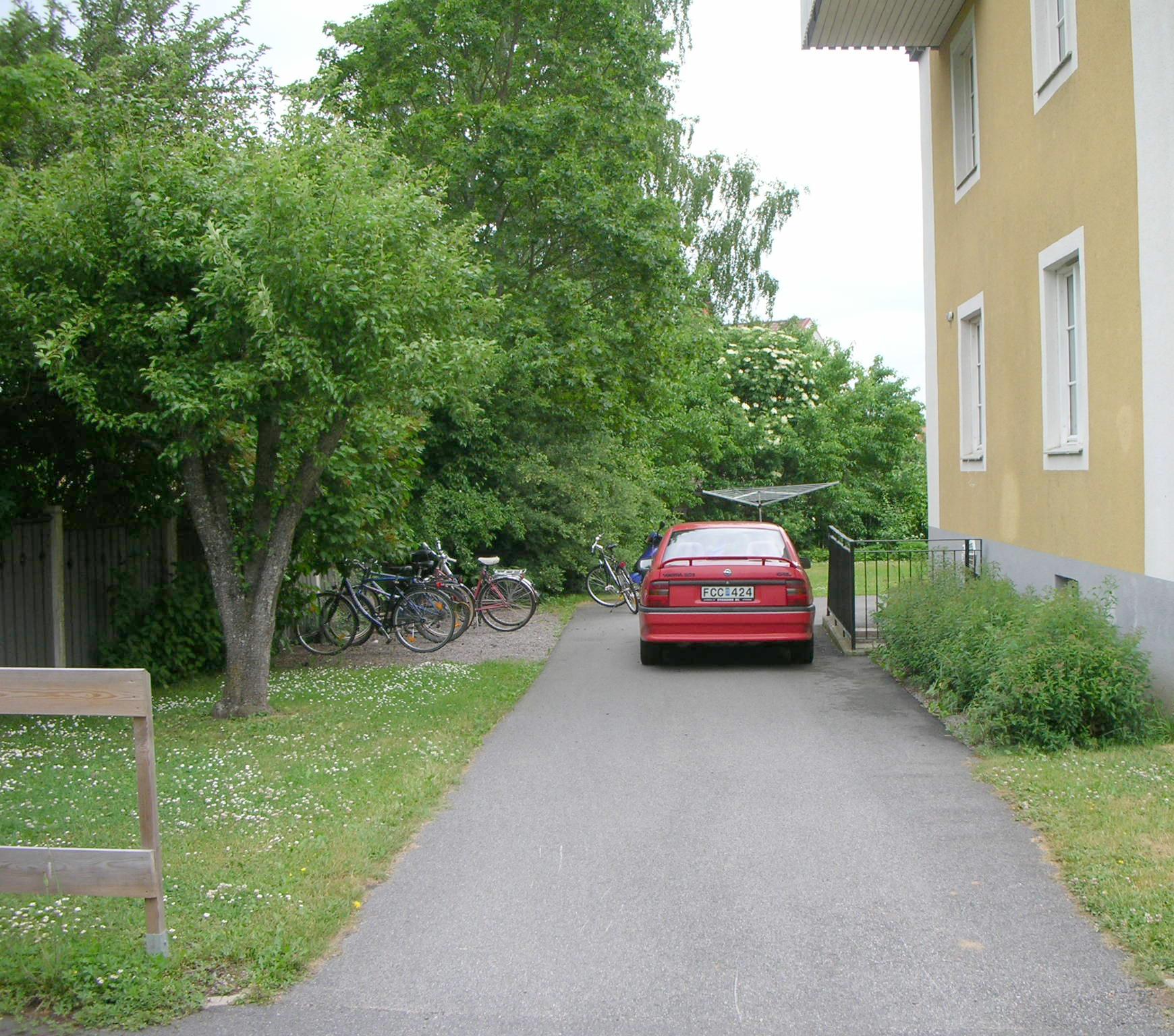 simmaren15_parkering_cykelställ