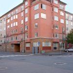 S:t Larsgatan 8, Sturegatan 6