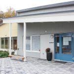 Munkhagsgatan 160