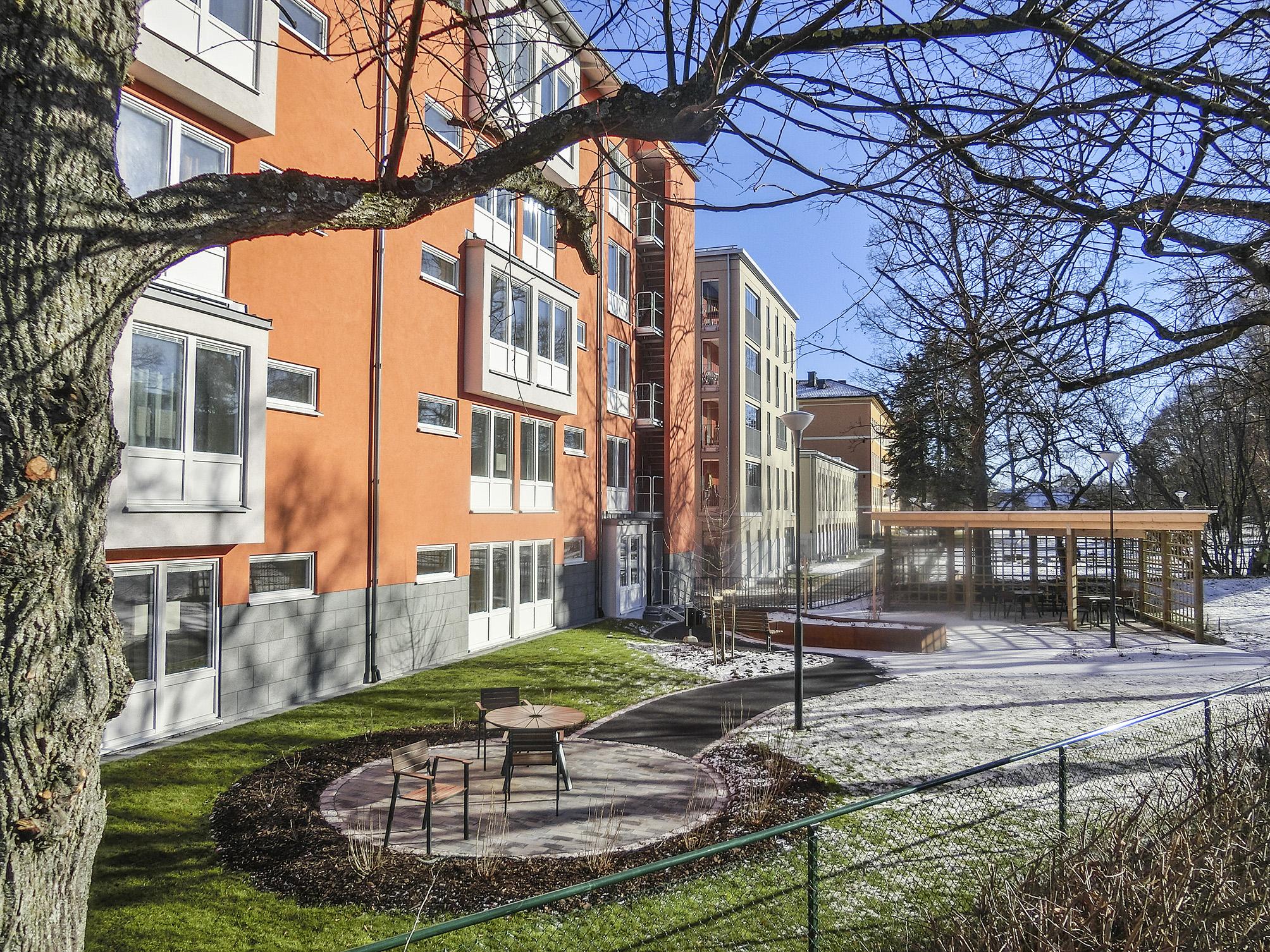 Botrygg Sandrinoparken 0393