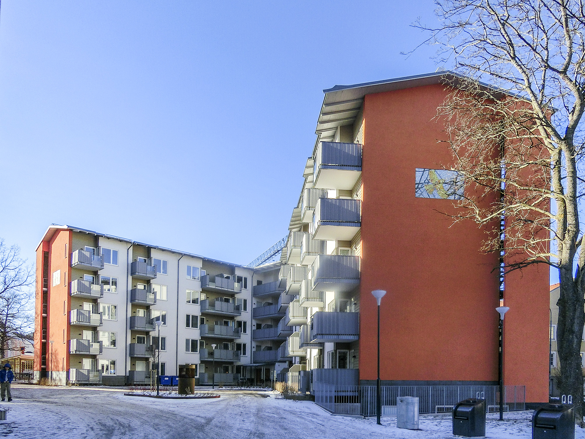 Botrygg Sandrinoparken 0397